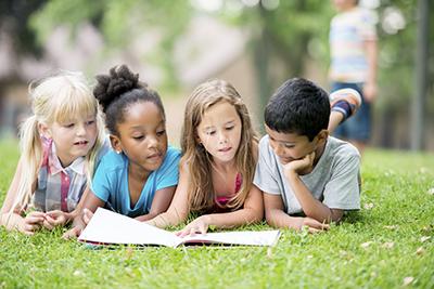 Social Skills Child Therapy in Boston