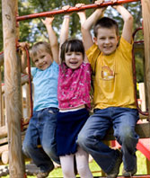 Child Therapy in Boston Therapy and Counseling for children and teens
